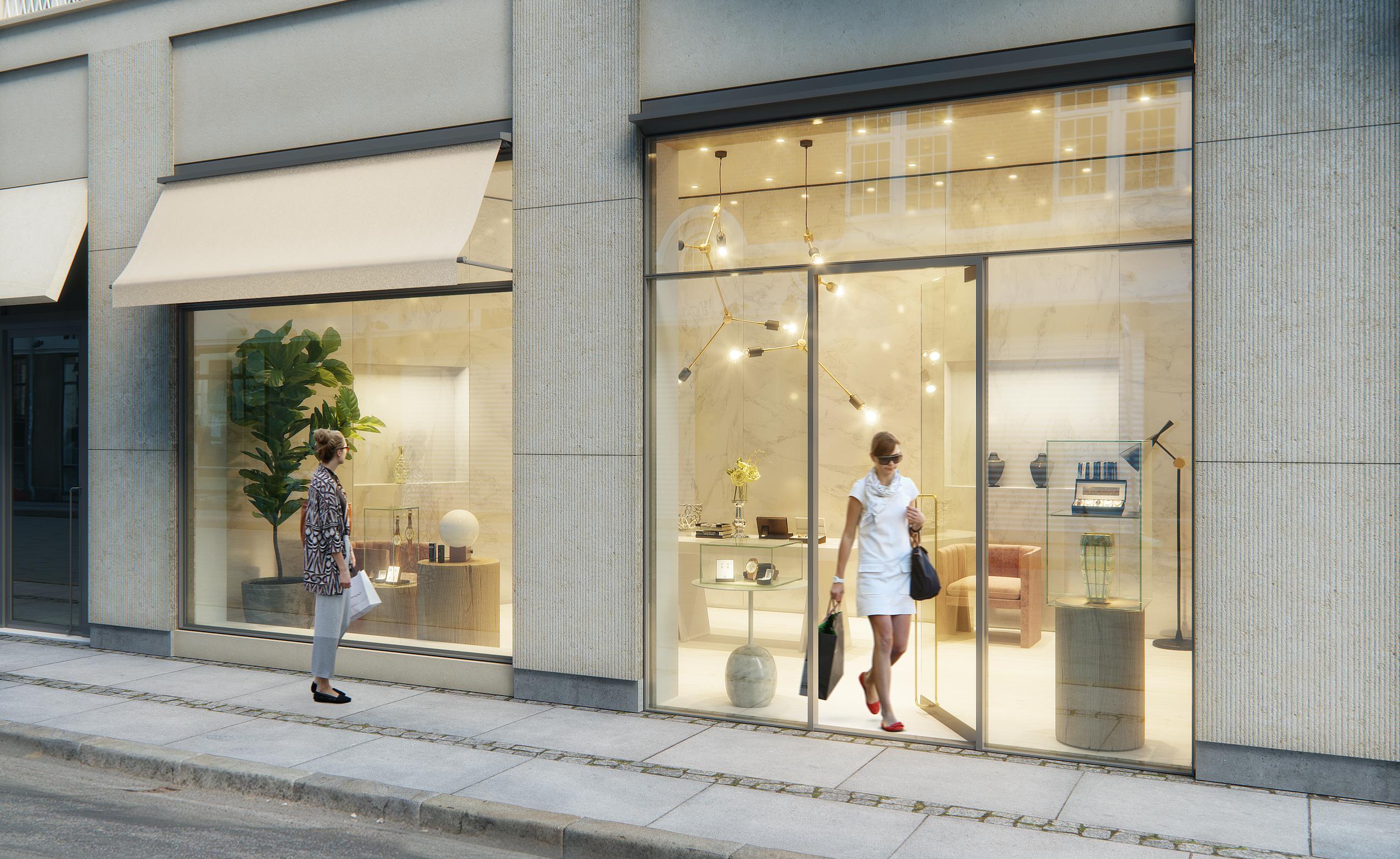butik-facade-1